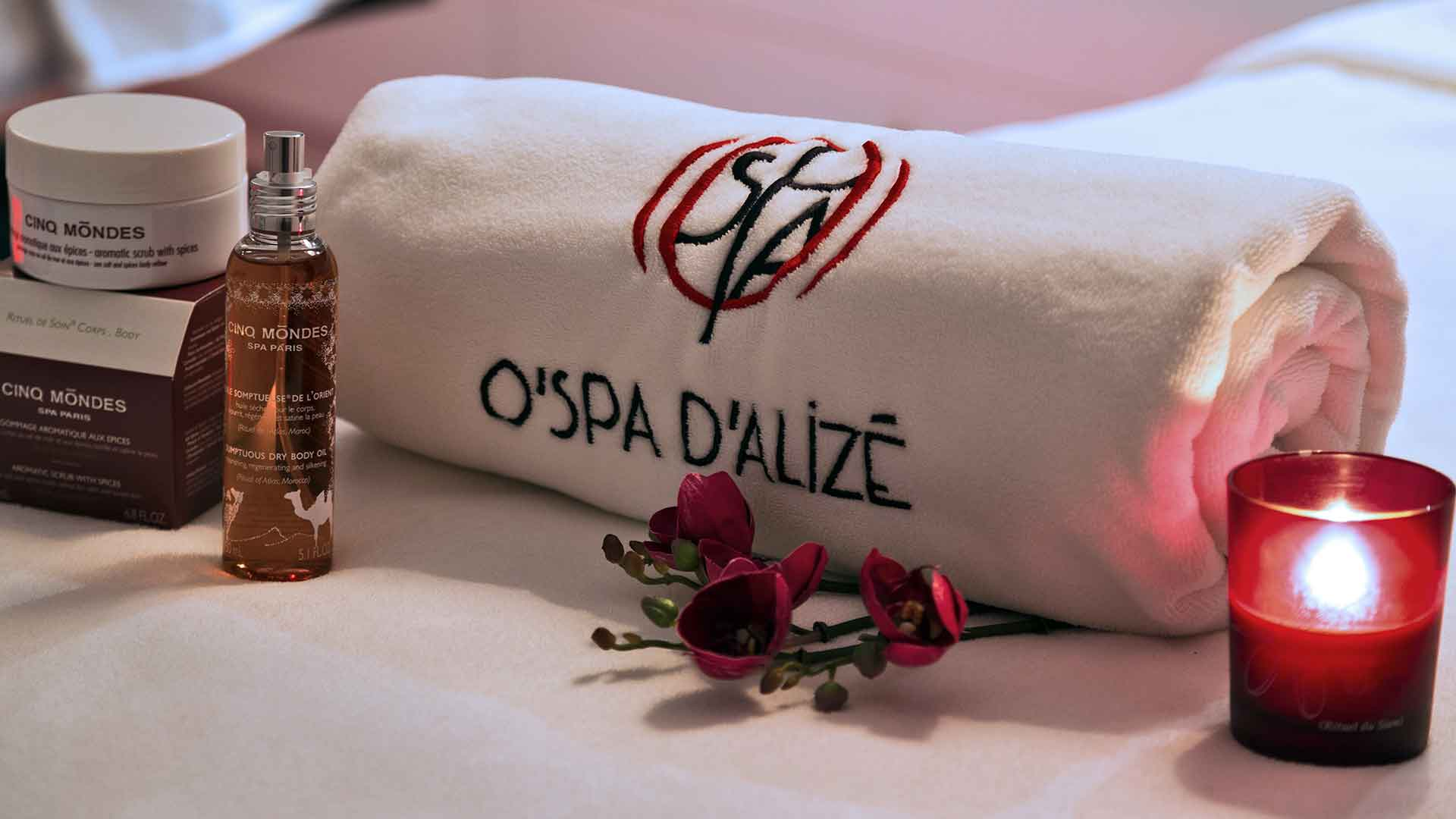 soins-spa-alize