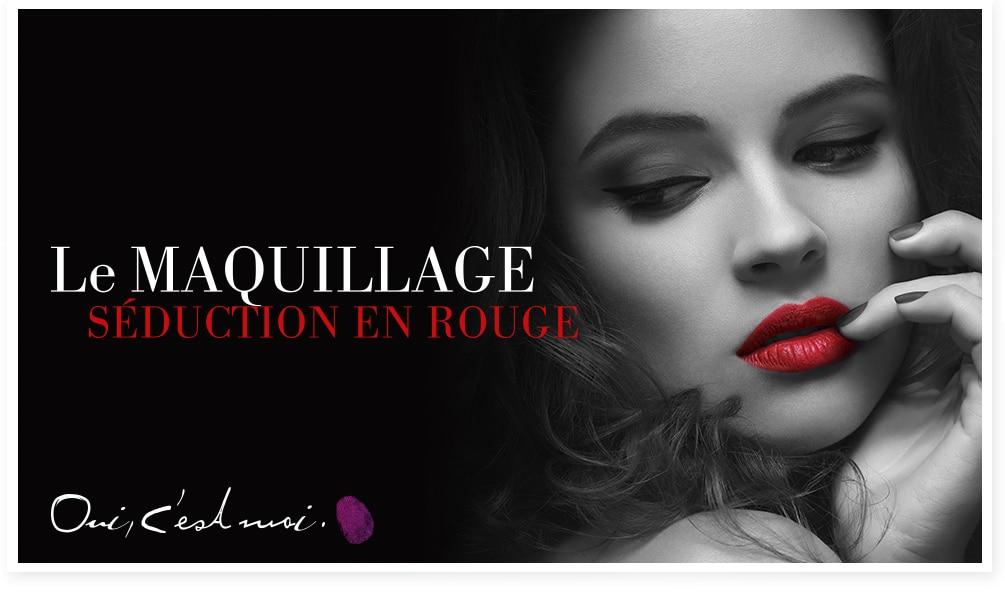 top_neu_seduction_en_rouge-1