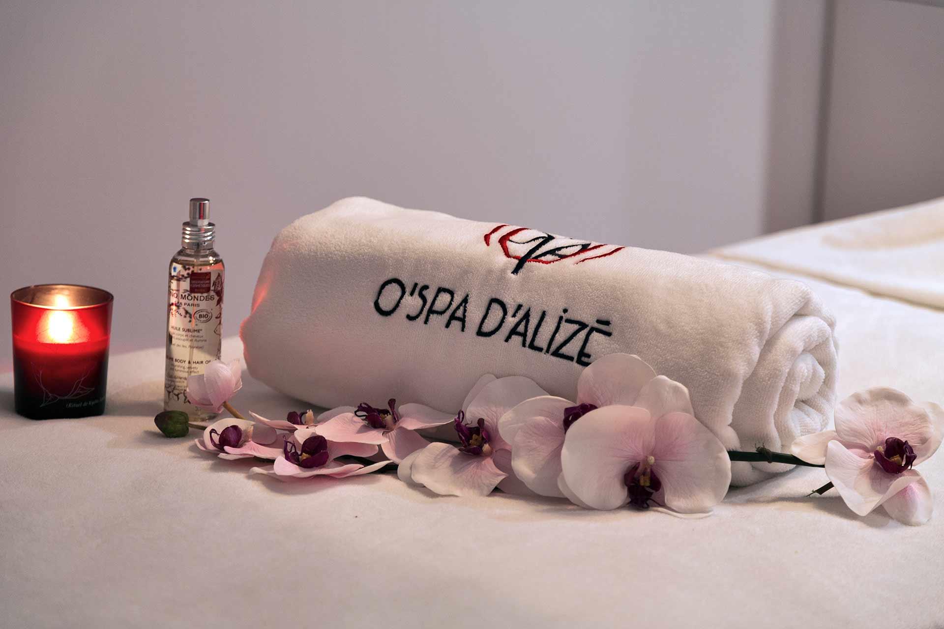 ospa-dalize