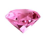 diamant-en-cristal-rose-de-brlure-14463279