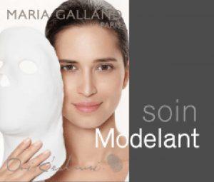 soin_modelant